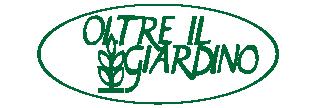 Oltre Il Giardino Logo
